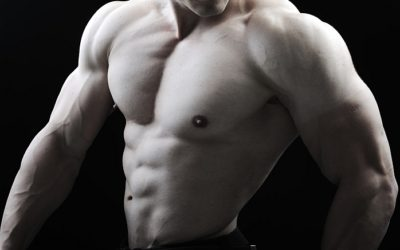 How To Engage Your Muscle Fiber Without Using Weights